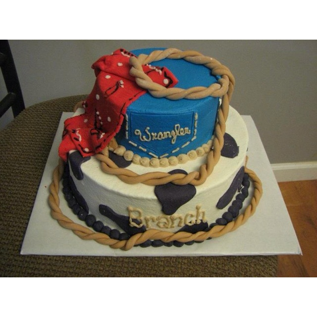 25 best Nadias birthday cakes images on Pinterest Birthdays