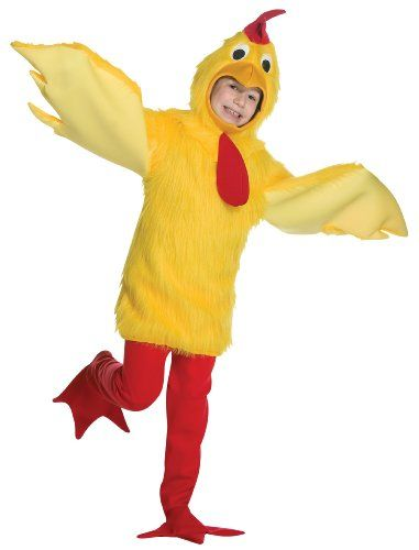 Farm Animal Costumes for Kids - A Shop For All Seasons