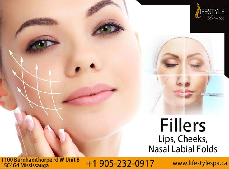Lifestyle Salon Is Always Ready For Your Treatment For Healthy Good Looking Skin To Make Your Blushing Looks More Glorious.  For Appointment & More Queries :  Call: 905-232-0917 #LifeStyle #Salon #Spa