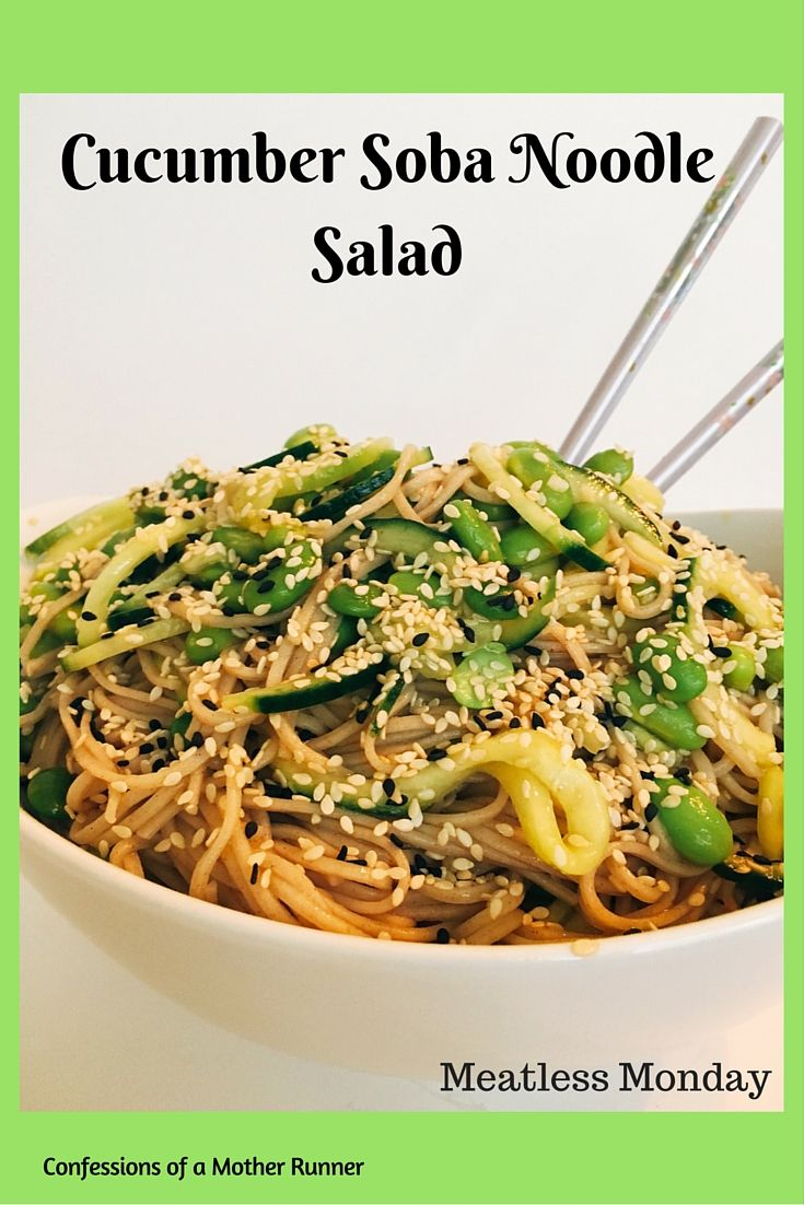 17 Best images about UnBoring Your Salad on Pinterest ...