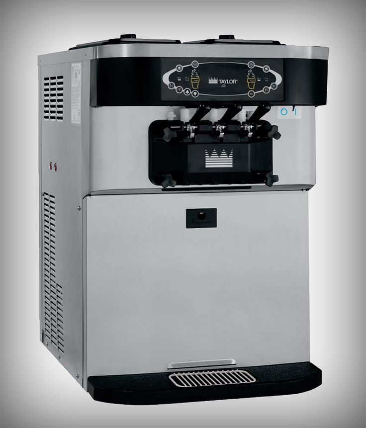 C723 taylor Frozen yogurt machine- Australia | Tops, Counter tops and Frozen yogurt