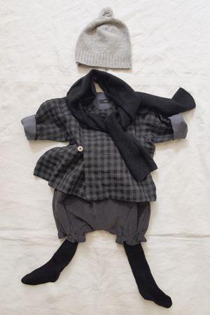 http://www.makieclothier.com/upload/12FW_co002_baby_jacket_big.jpg