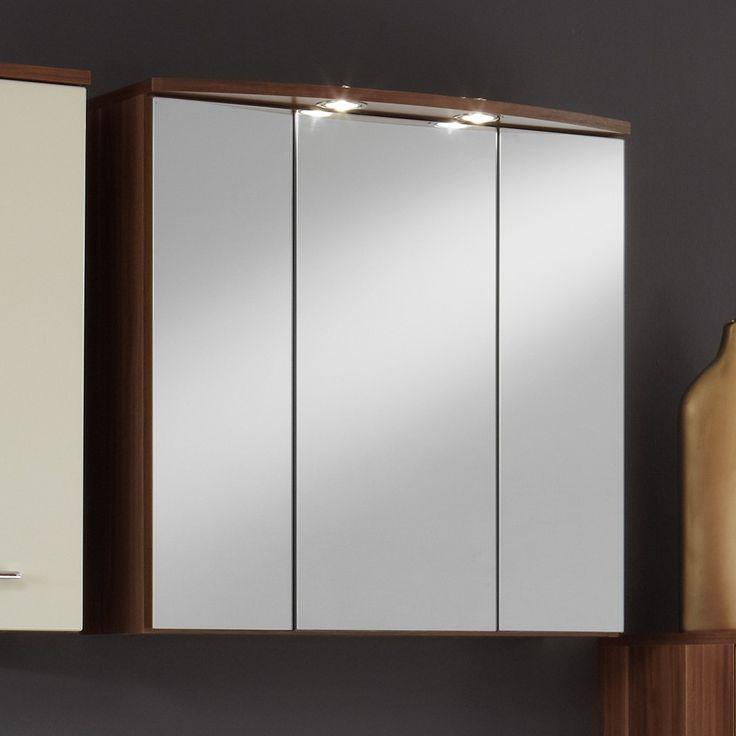 1000+ ideas about badezimmer spiegelschrank on pinterest