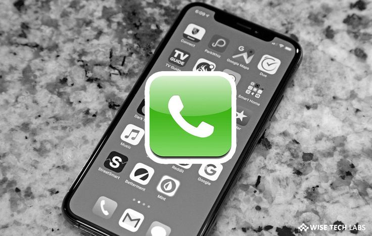 5 best virtual sim phone number apps for iphone in 2019