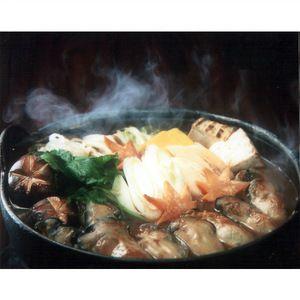 土手鍋の作り方、ご存知ですか?【オンライン限定】かき土手鍋