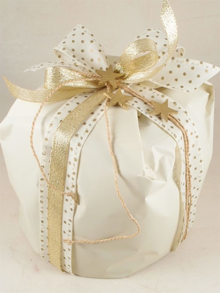 tutto l'occorrente per confezioni natalizie e pacchi regalo fai da te Guerrini Mauro - Shop OnLine