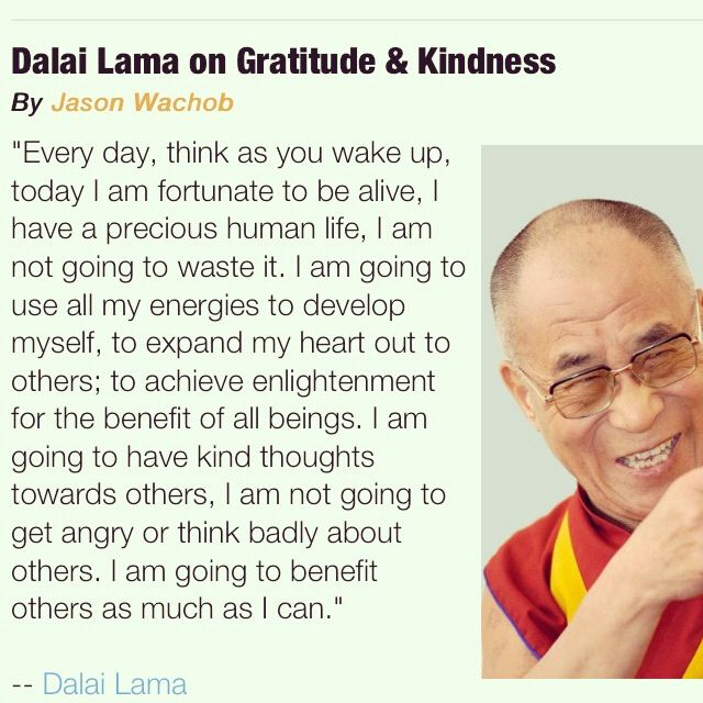 Good Morning Quotes Dalai Lama : Best images about oneness university quotes and sms on