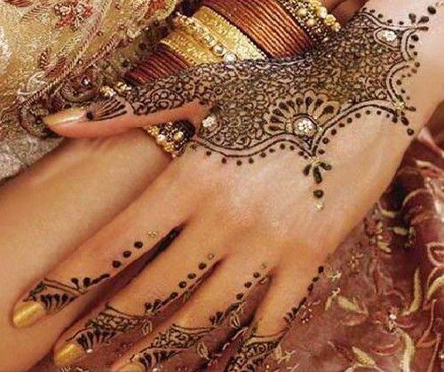 Mehndi Henna Symbols : Best henna tattoo designs images on pinterest