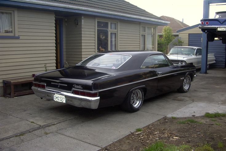1966 Impala SS for Sale  1966 Chevrolet Impala  Pictures  1966