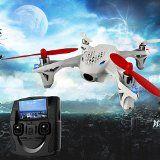 Hubsan H107D FPV X4 5.8G 4CH 6 Axis RC Quadcopter RTF (Mode 2) - http://dronesheaven.ianjweboffers.com/hubsan-h107d-fpv-x4-5-8g-4ch-6-axis-rc-quadcopter-rtf-mode-2/