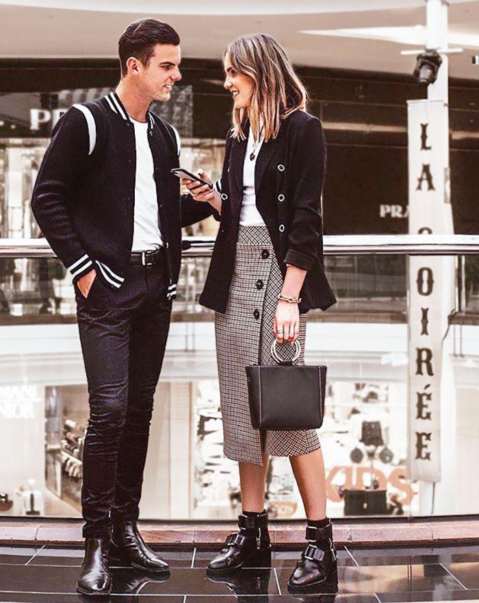 Dating edicate