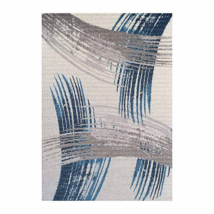 Shop Stevens Omni  O10000E838 Zanzi Pewter Area Rug at Lowe's Canada. Find our selection of area rugs at the lowest price guaranteed with price match + 10% off.