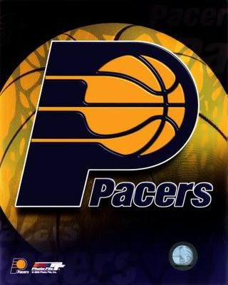 indiana pacers photo: Indiana Pacers Logo IndianaPacers.jpg