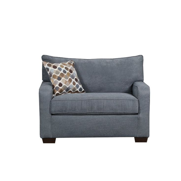 Best Costello Sofa Bed Chair A Half Furniture Upholstery 640 x 480