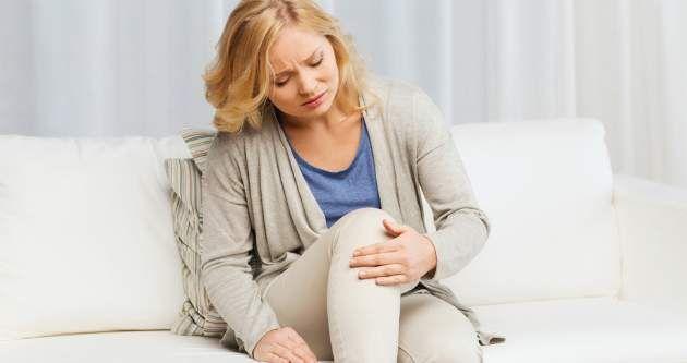prírodné liečivá na bolesť kĺbov