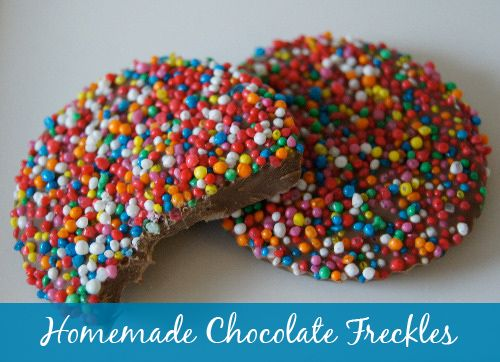 Homemade-Chocolate-Freckle