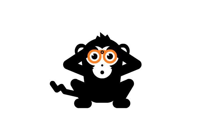 Susami - 4 Wise Monkeys