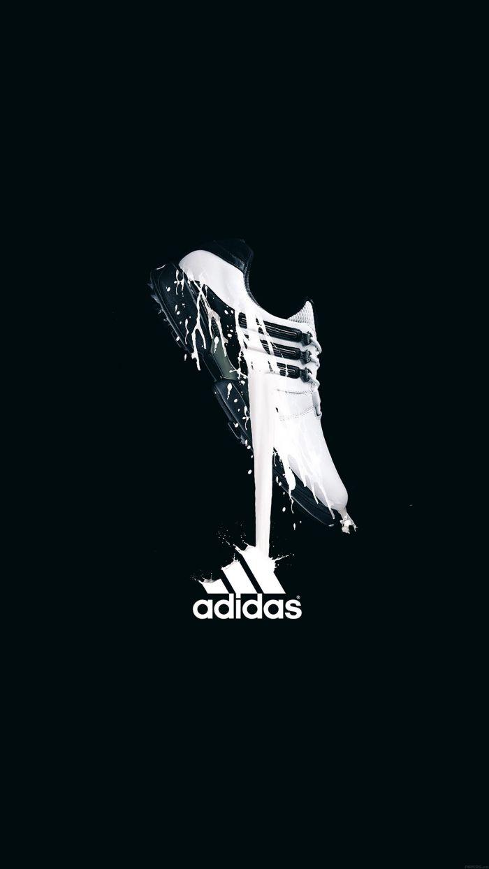 1001 Idees Pour Trouver Le Fond D Ecran Swag Parfait Image Swag Fond Ecran Adidas Fond Ecran Swag