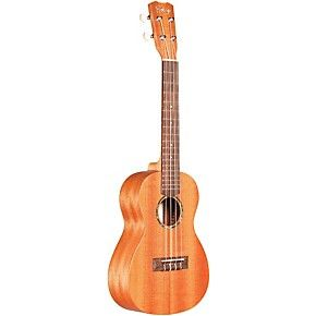 Shop for the Cordoba Protege U1-M Concert Ukulele and receive free shipping on your order and the guaranteed lowest price.