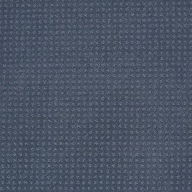 Color: 00401 Tropic Surf In Savannah - EA024 Shaw ANSO Nylon Carpet Georgia Carpet Industries