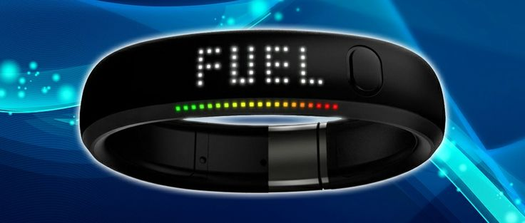Nike Podría Despedir al Grueso de Empleados del Equipo de FuelBand