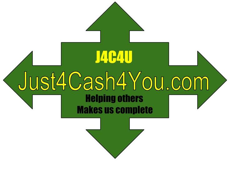 Best Business Now - Just4Cash4You.com