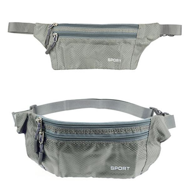 Waterproof  Multifunction Belt Bum Waist Pouch Fanny Pack Waist Packs Zip Bag Waist Pack Pouch #>=#>=#>=#>=#> Click on the pin to check out discount price, color, size, shipping, etc. Save and like it!