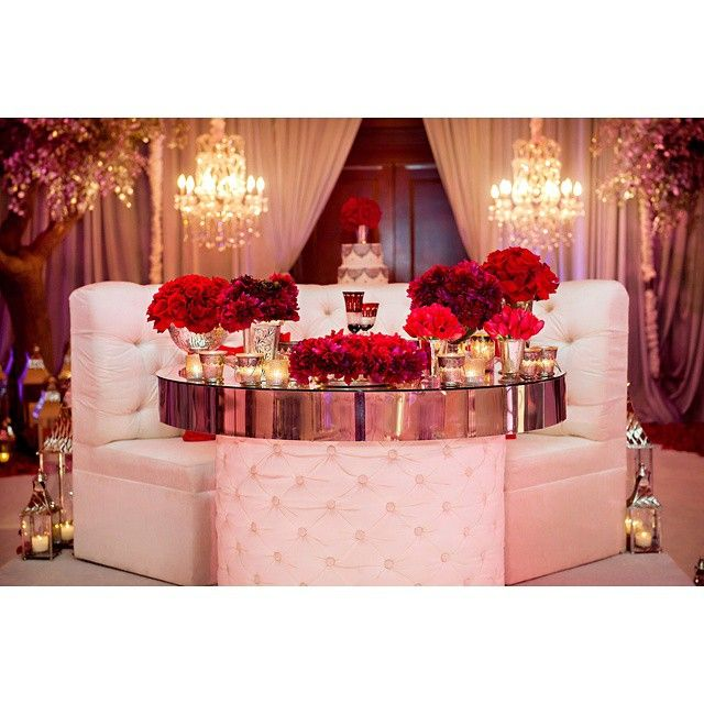 477 Best Table Design Sweetheart Tables Images On