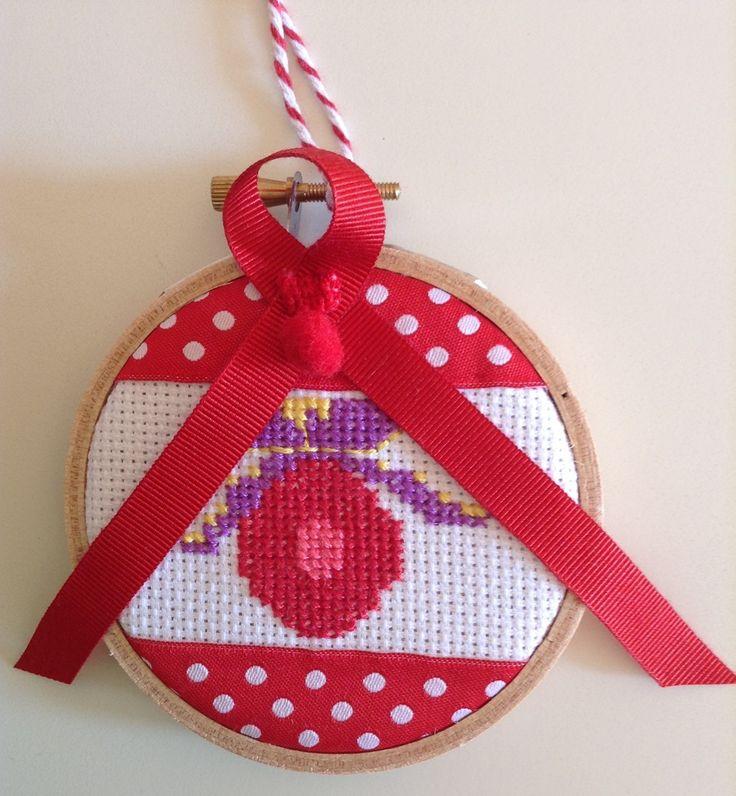διακοσμητικά τελάρα από {.k.} Decor Interiors & more!  ιδέες για δώρα, δωράκια, gifts, handmade