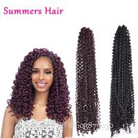 Crochet Hair Orlando : ... Crochet Braids on Pinterest Crochet Braids, Crochet Braids Hair and