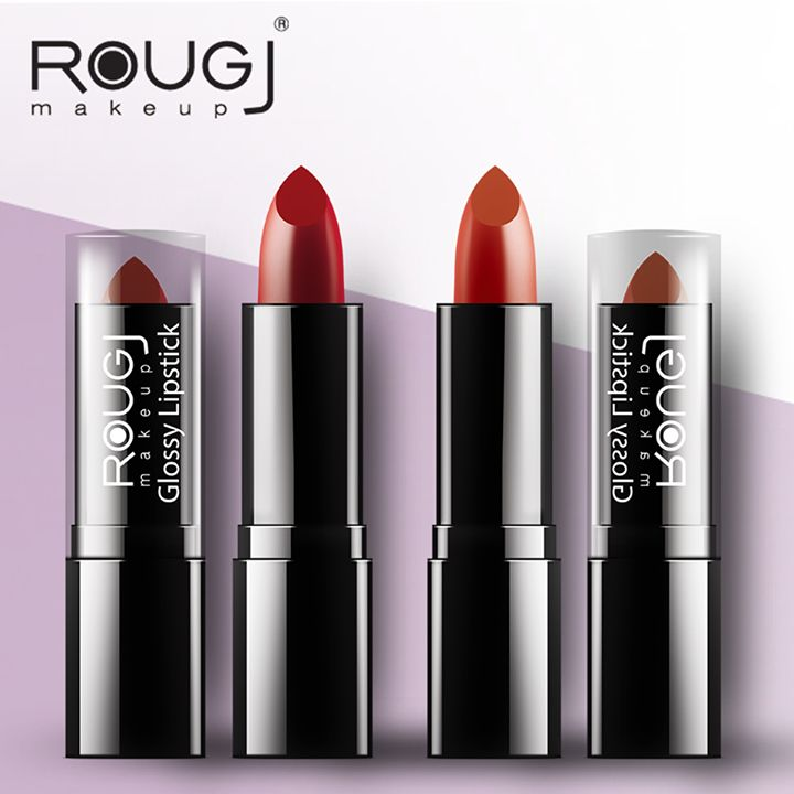 Rossetti Gloss Rougj