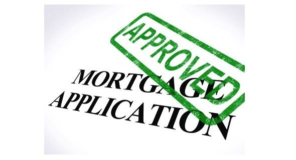 Mortgage specialist Ingrid Bjel McGaughey on getting a mortgage when you are self-employed.