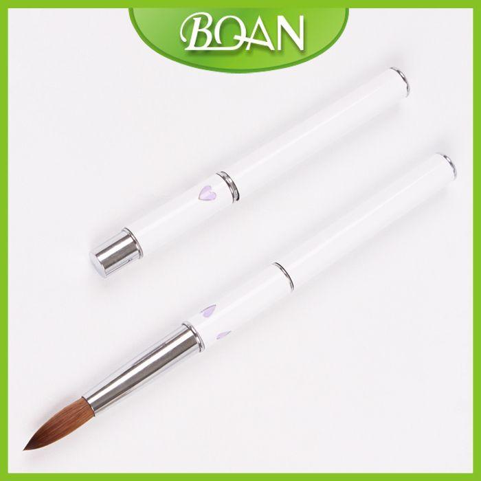 50 best BQAN Nail Art Brushes images on Pinterest | Nail art brushes ...