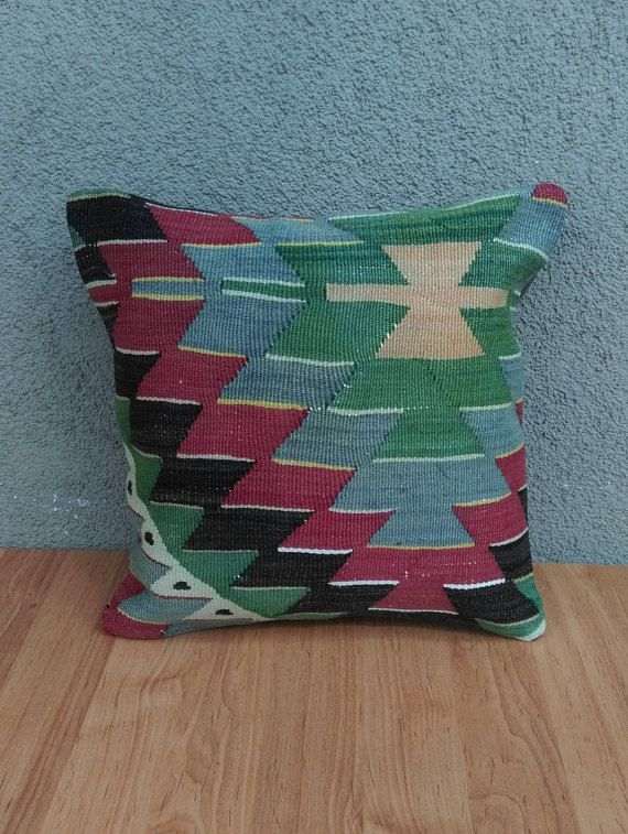 Check out this item in my Etsy shop https://www.etsy.com/listing/239228047/handmade-pillow-cover-4040-cm