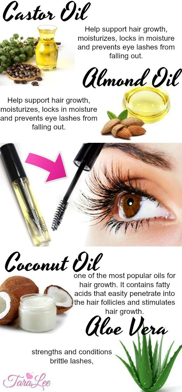39f6b9b863b Make your very own Simple and Easy Eye lash growth serum. All you need are  a few ingredients. Watch my video to find out how I make mine! #EyeMakeup