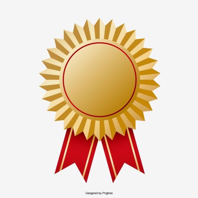 Download Award Ribbon For Free Certificate Design Template Award Ribbon Poster Background Design