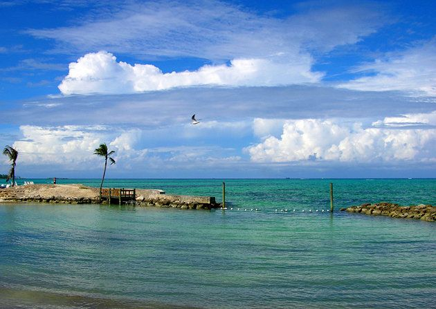11 top Rated Nassau Tourist Attractions