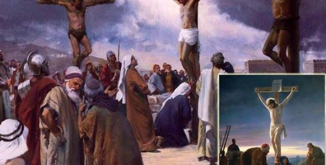Why Is Good Friday Observed