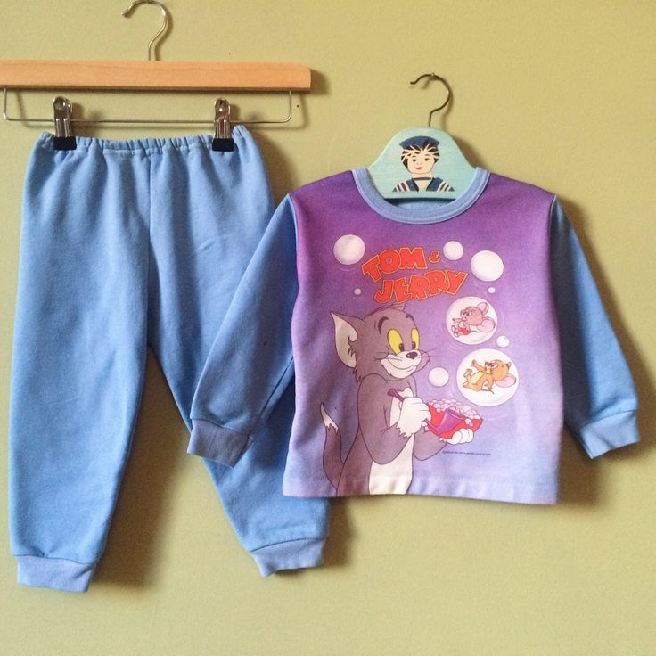A personal favourite from my Etsy shop https://www.etsy.com/uk/listing/527638414/childrens-pyjamas-vintage-pyjamas-childs
