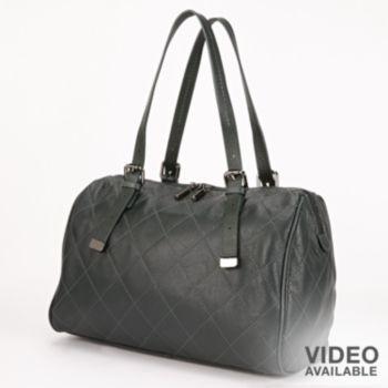 Black dress kohls handbags