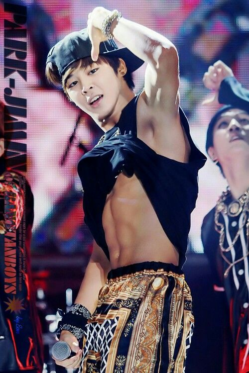 55 best images about sexy BTS on Pinterest | Punk edits, December and Wake up
