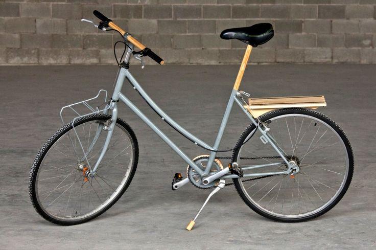goobici - bicicletas de segunda mano, ocasión, outlet, mtb, montaña, bici, barcelona, madrid