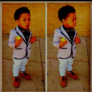 pd: Boys Fashion, Kids Style, Baby Swag, Bows Ties, Kids Fashion, Kids Swag, Kidsfashion, Little Boys, Little Men