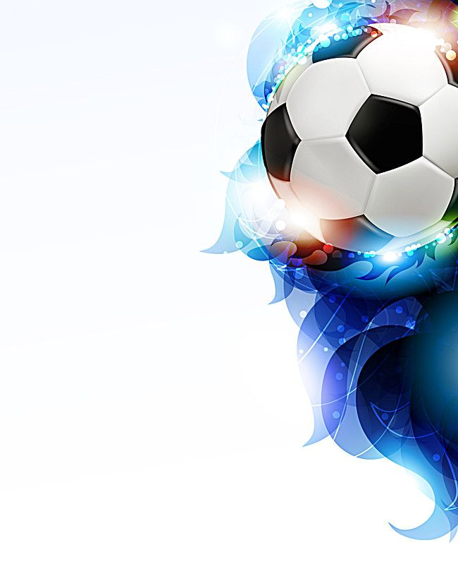 Futebol Futebol Bola Sport Background Football Poster Soccer Poster Soccer Backgrounds