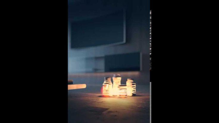 #video #videoclip #feeling #art #architecture #music