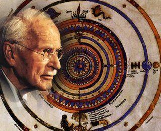 Olá amigos! Como muitos de vocês já sabem, eu estudo a obra de C. G. Jung desde antes da faculdade e, atualmente, estudo oLivro VermelhoeAs Obras Completasem meu doutorado. São mais de 15 anos …