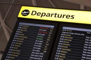 oferta-vuelos-ultima-hora