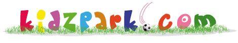 kidzpark- MAKE CUSTOM HANDWRITING PAGES