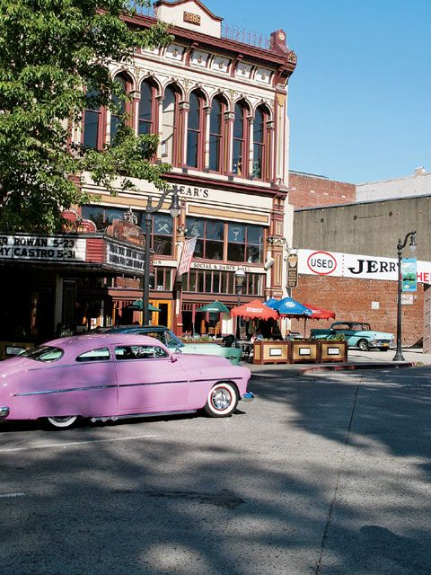 40 Best Petaluma Historical Photos Images On Pinterest