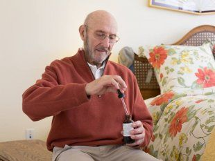 Update on 80-year-old Stan Rutner's cannabis oil brain/lung cancer cure while in hospice  - See more at: http://www.cureyourowncancer.org/update-on-80-year-old-stan-rutners-cannabis-oil-cancer-cure-while-in-hospice.html#sthash.Xgh0Whec.c6mNxLjQ.dpuf